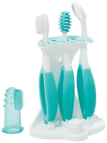 (5 Pc. Oral Care Kit)