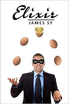 James O. Sy - Elixir