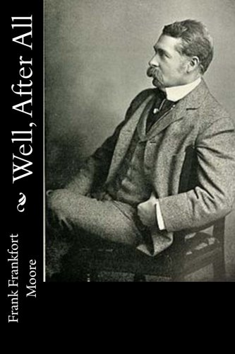 Download Well, After All ebook