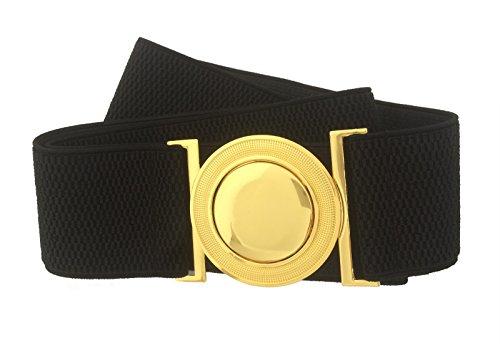 DAZCOS Saitama Cosplay Belt -