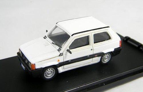 Giocher Fiat Panda 4X4 Gr Pa01//Q Auto 1//43