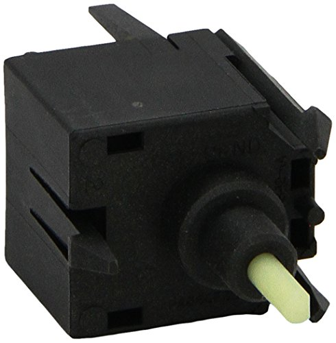 Most Popular Air Conditioning Dash Blower Switches