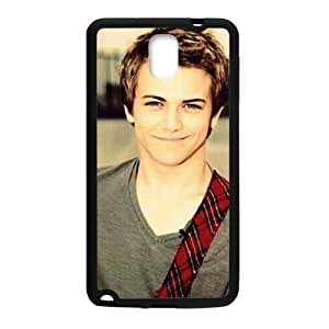 Hunter Hayes Cell Phone Case for Samsung Galaxy Note3