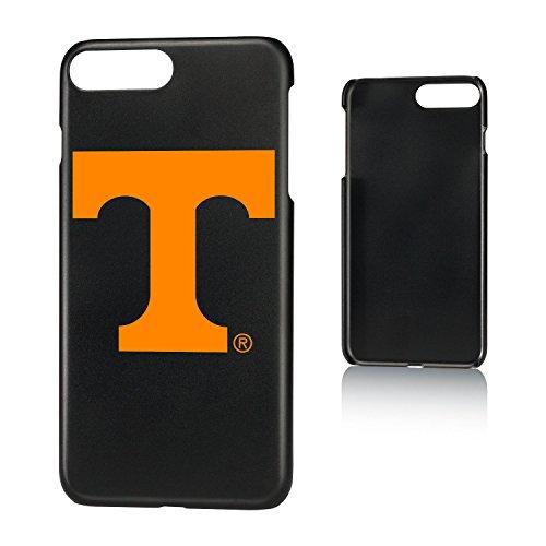 - Keyscaper KSLM7X-0TEN-INSGN1 Tennessee Volunteers iPhone 8 Plus / 7 Plus / 6 Plus Slim Case with UT Insignia Design