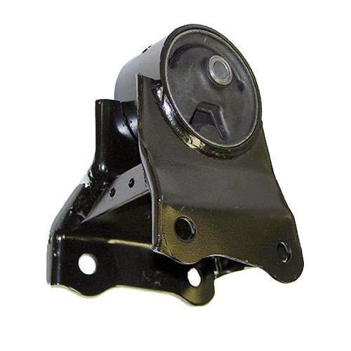 (ONNURI Front Engine Motor Mount For 99-02 Mercury Villager/Nissan Quest 3.3L | A2989, EM2989, 2989 - S0584)