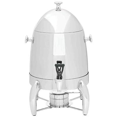 Maxam Stainless Steel 12.7qt (12L) Coffee Dispenser