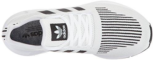 Case 1767326661 Adidas Originals Men's Swift Running Shoe