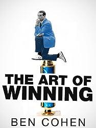 The Art of Winning (Kindle Single)