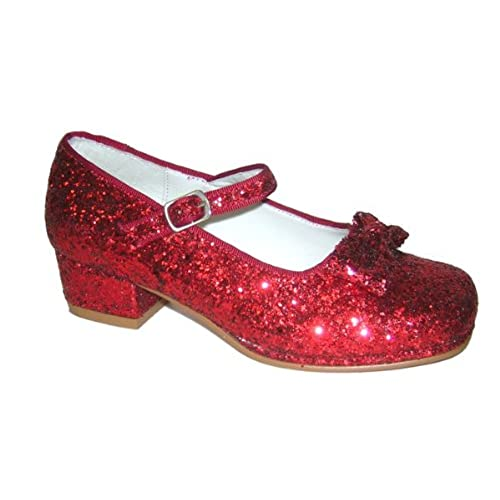 ruby red slippers amazon com