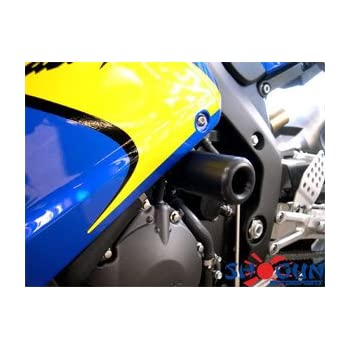 Baosity Motorbike Steering Stem Bearing Seal Kit for Yamaha Peewee PW80 PW 80 PY80