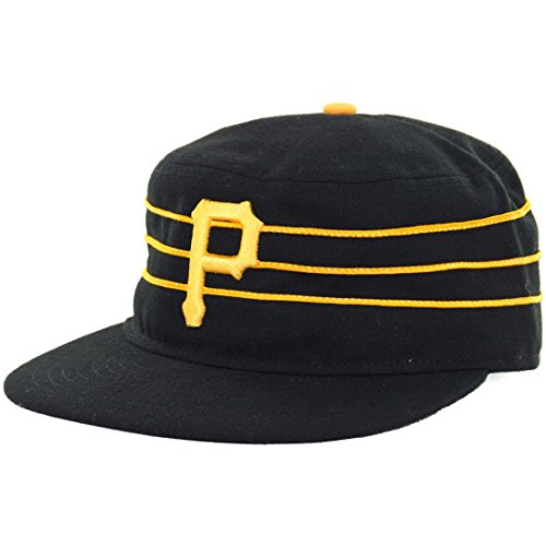 Cap Pirates Alt 2 Auth 59/50 (7 = 22 in = 55.9 cm)