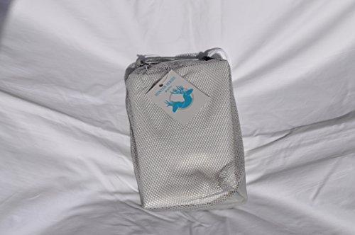 - Deer/Antelope 6pc Game Bag Set