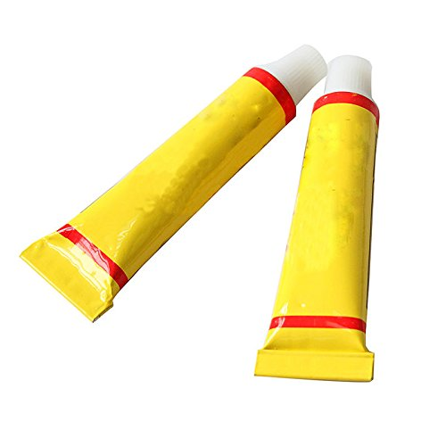 elegant4beauty-2-pcs-bike-glue-cement-rubber-inner-tube-repair-puncture-cold-patch