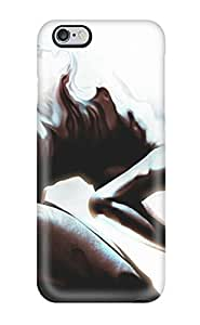 GodqSpN12611ppKjF Fashionable Phone Case For Iphone 6 Plus With High Grade Design