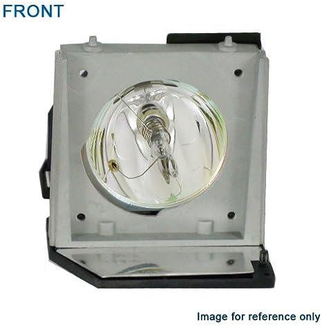 Dell 2200MP 250W 2000-Hrs P-VIP Projector Lamp