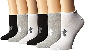 25-50% Off Athletic & Compression Socks