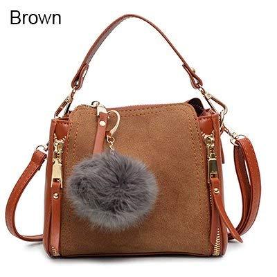 58549e543ec3 Amazon.com: Bags for Women 2018 Luxury Leather Ladies Handbag Female ...
