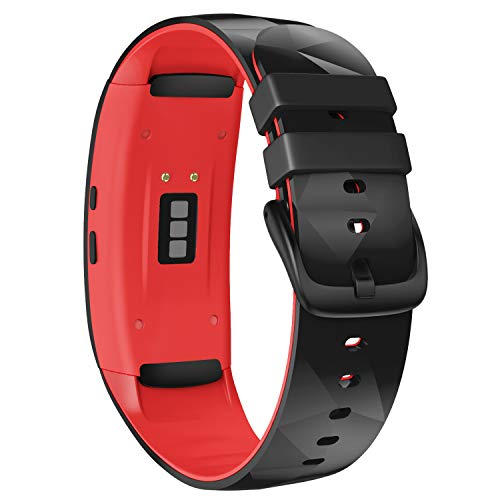 gear fit accessories - 2
