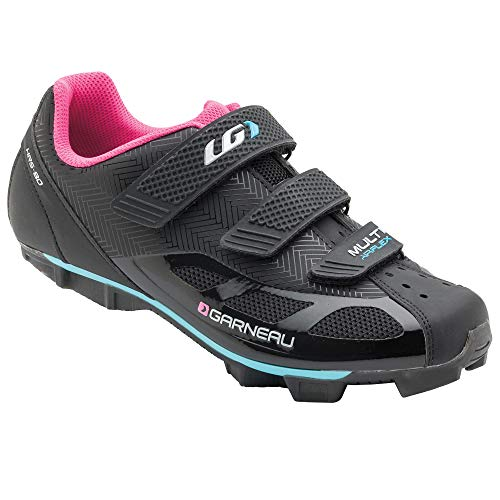 Buy bike shoes for walking