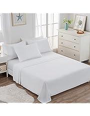 SIAMHOO Bed Sheet 6 Pcs