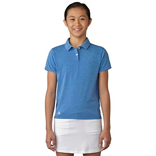 Best Girls Golf Clothing