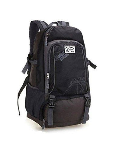 GXS Outdoor Sports Bag Umhängetasche Wandern ligxstweigxst Tasche Blau - blau S3iKraWx