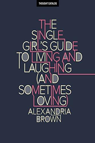 Alexandria Single - 8