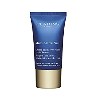 CLARINS Multi-Active Nuit, TRAVEL SIZE 0.5 oz