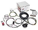 DUX Automotive 900 CREW Plug & Play UTV Signal Kit