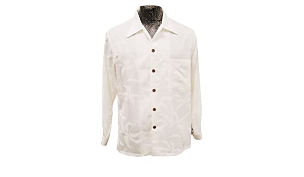 NREALY Camisa Mens 3D New Summer Stripe Printed Short-Sleeved Shirt Fashion Blouse Top