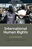 International Human Rights examines the ways in which states and other international actors have addressed human rights since the end of World War II. This unique textbook features substantial attention to theory, history, international and regional ...