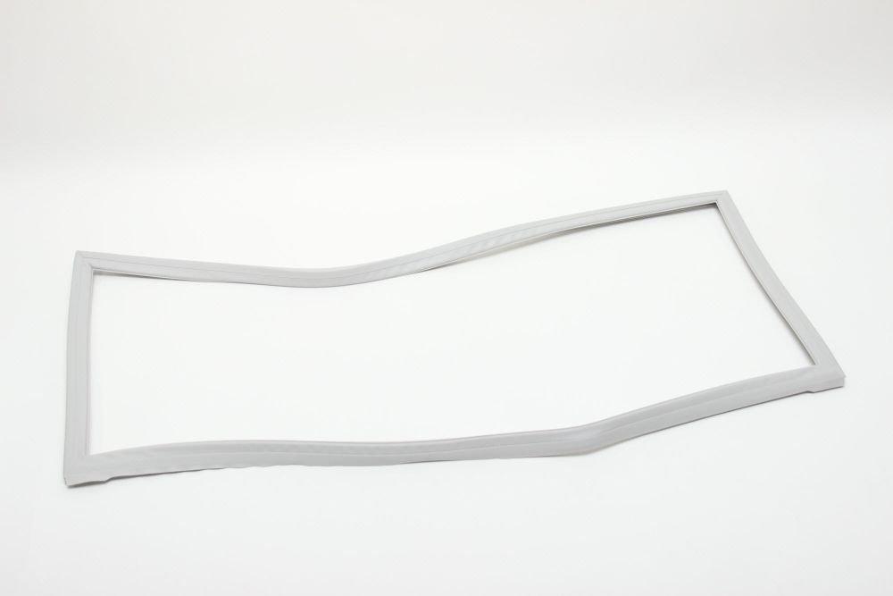 Samsung da97 – 05253b冷蔵庫ドアガスケット   B01FA6Z78S