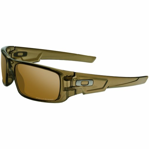 12c21b3321c 24 Best Polarized Fishing Sunglasses