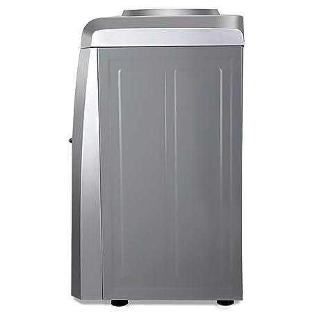 3 Tipo Fuente Potable del Hogar del Dispensador del Agua De Escritorio,/Warm/Cold Caliente: Amazon.es: Hogar