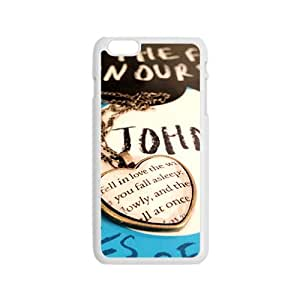 fault in our stars Phone Case for iPhone 6 Case