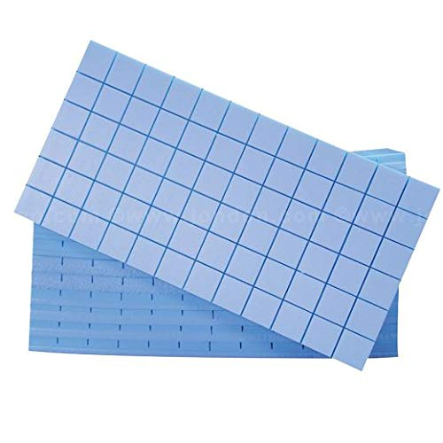Best Hydraulic Pillow Blocks