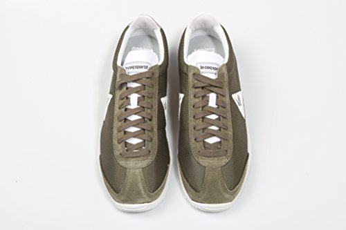 Le Coq Sportif Lord Sneaker Khaki