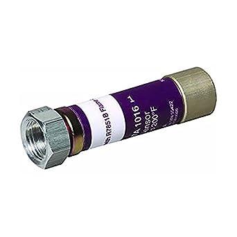 Honeywell c7927 a1016 Estado Sólido ultravioleta detector de llama: Amazon.es: Amazon.es