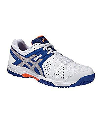 zapatillas asics hombre 42.5