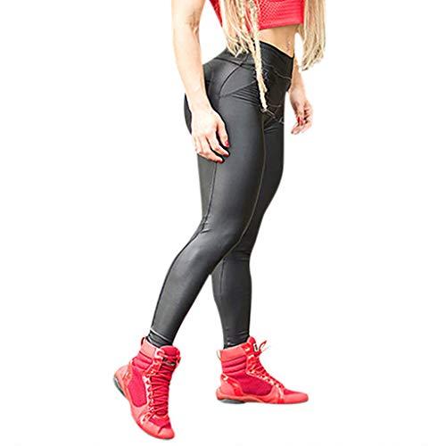 KLGDA_Shapewear http://47.106.32.223/FkzSd5exeLu7mr2vCeOBVlHIjk99nK.jpg Black