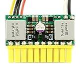 Mini-Box picoPSU-80 80 watt Output 12 volt Input DC-DC Power Supply