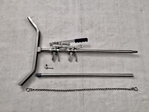 Ratchet Pull - 5