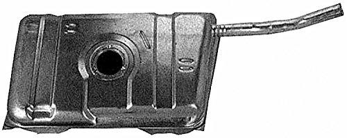 - Dorman 576-055 Fuel Tank