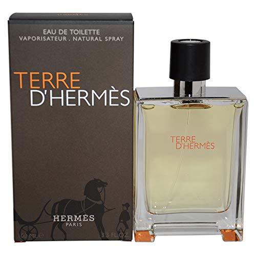 Hermès Men