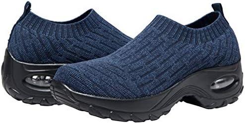 Comfortable Slip on Nurse Mates Shoes
