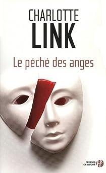 Le péché des anges - Charlotte Link