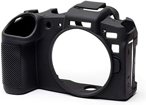Easy Cover Case Silicone Protective Case For Canon Eos Camera Photo