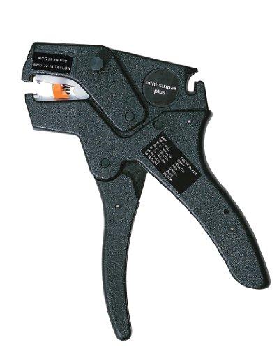 Greenlee  1115P Mini Stripax Plus by Greenlee Textron