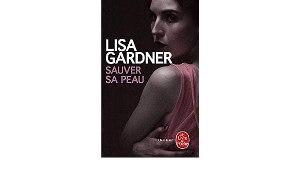Sauver sa peau (Spécial suspense) (French Edition)