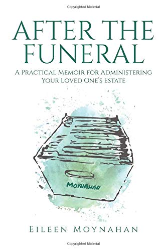 Pdf Self-Help After the Funeral